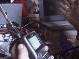 hackmeeting 2003