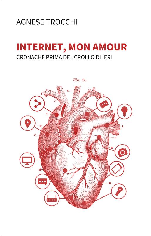 internet mon amour